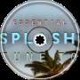 Virtual Biscuits (Splash Wave FM Edit)