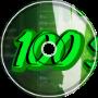 ZOFTLE'S 100 SUBSCRIBER SHOWCASE!