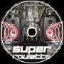 PUNYASO x ColBreakz x ELEPS x MAHI 麻痺 - Super Roulette