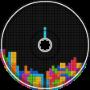 Tetris - Main Theme (Josh360 Remix)