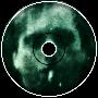 Bar Sinister (Full Album)