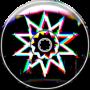 GZAPPLE - Equilibrium [Dekabass Release]