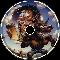 Goblin spirit (Djjaner remix)