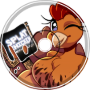 Egg Chute - Splat Chicken main theme