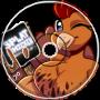 Intermission - Splat Chicken