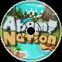 Abomi Nation - Savannah