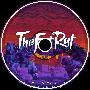 TheFatRat & Anjulie - Love It When You Hurt Me