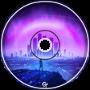 GalaxyTones - In Your Eyes