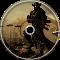 CaliberKat Music - Hazard (Exploration EP)