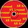 Battermilk - All Around