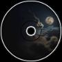 Goukisan - Betrayal of Fear (AceTAD Remix)