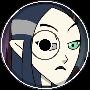 Lilith's Lament