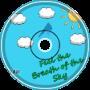 Feel the Breath of the Sky
