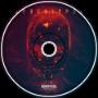 AquaOfficial - Apocalypse (Original Mix)