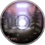 DenPelm - Wisdom (Spiralation Release)