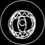 Ohmterra- Cybernetic Eyes