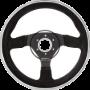 """Drive Home"" - Video Game Tune"