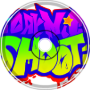 Mind Over Matter - Friday Night Shootin' OST