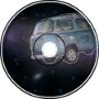EPICALLL - Road Trip Through The Galaxy