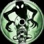 Monster Dance (Halloween Special)