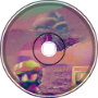 Sonavision Deluxe - Velcro Animation