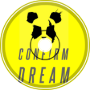 CONF!RM - DREAM