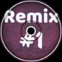 Julia Alfrida - GIRLS GIRLS GIRLS (Którc Remix)