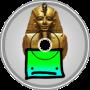 DepressedCube ~ Pharaoh
