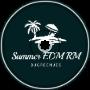 Summer E.D.M (Remastered)