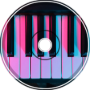 4'33 EDM Remix Remastered (Ft. Cheshyre)