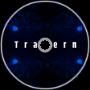 NogailMusic - Travern