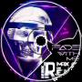 Attack Attack Fade With Me (Max Rena Remix)