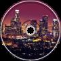 Djjaner - The Peaceful Night (Djoriade Remix)