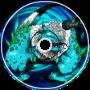 Ectospasm - Friday Night Funkin' VS RetroSpecter (Metal Cover)