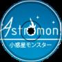 Astromon!