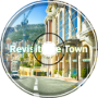 Revisit The Town