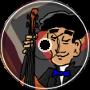 Señor Santos' Slop-Stoppin' Somethingshop!