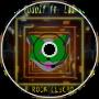 Kevin Rudolf ft. Lil Wayne - Let It Rock (Remix)