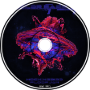 Mockingbird - FLOOF JAM