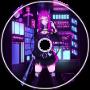 SVRGE - Nocturnal [Diversity Release]