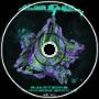 Darkness Groove (Novatone Release)