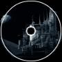K-4998572 - Lunar Outpost