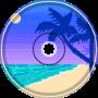 Cnidaria Seaway