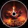 BANDDANIEL - No Hard Feelings
