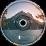 Vimori - Leap Of Faith (Spiralation Release)