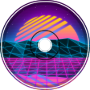 NovaBoy Gamerz - Last Wave (vaporware version)