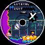 "Festival Night Act X ""Rocket Night Adventure"" - Sonic Hysteria OST"