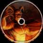 POV: u die and Satan introduces u to hell