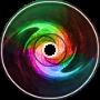 Agente.001 - Spectral Artillery (NGUAC v.)