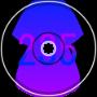 FungusGlowgus235 Theme Updated